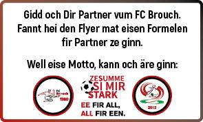 01 Partner_Flyer.png