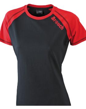 Shop_Tshirt-boys-girls_wix306x226px.png