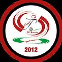 Logo_JKFCBrouch_col_round.png