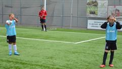 VfB_CampBrouch2020-1_DSC_0310_site.jpg
