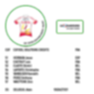 Coureurs-Equipes6.png