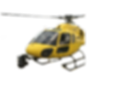 Heli_IMG_1999_Transparent.png