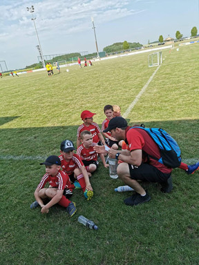 Bambinis_Grevels2019_received_4443214263