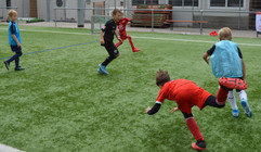 VfB_CampBrouch2020-1_DSC_0318_site.jpg