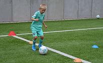 VfB_CampBrouch2020-1_DSC_0127_site.jpg