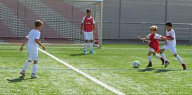 VfB_Fussballschule_2019_Site-wix_DSC_023