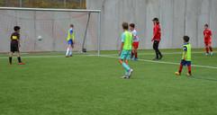 VfB_CampBrouch2020-1_DSC_0497_site.jpg