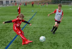 VfB_CampBrouch2020-1_DSC_0465_site.jpg