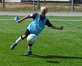 VfB_Fussballschule_2019_Site-wix_DSC_021