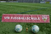 VfB_CampBrouch2020-4_DSC_0748.jpg
