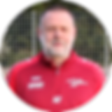 01-2018-2019_Spiller_FCBrouch.png