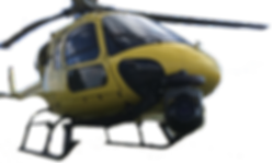 Heli_IMG_1016_transparent.png