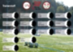 Trainerstaff_FCBrouch-JK2019-2020.png