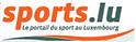 sports.lu.png