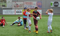 VfB_CampBrouch2020-1_DSC_0420_site.jpg