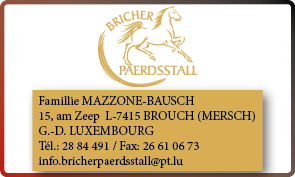 01 Partner Site BricherPaerdsstall.png