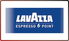 01 Partner Site Lavazza.png