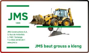 01 Partner Site JMS.png