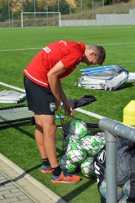 VfB_Fussballschule_2019_Site-wix_DSC_045