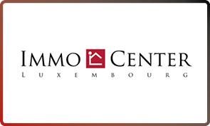 01 Partner Site ImmoCenter.png
