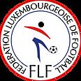 FLF_Logo.png