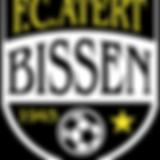 Logo_FC_Atert_Bissen_c.png