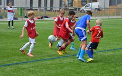 VfB_CampBrouch2020-1_DSC_0277_site.jpg