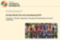 Icon_Rosport_2019-05-31 um 14.57.59 Kopi