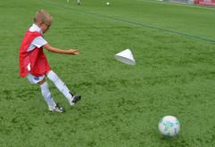 VfB_CampBrouch2020-1_DSC_0349_site.jpg