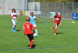 VfB_Fussballschule_2019_Site-wix_DSC_027