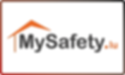 01 Partner Site MySafety.lu.png