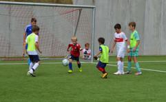 VfB_CampBrouch2020-1_DSC_0398_site.jpg