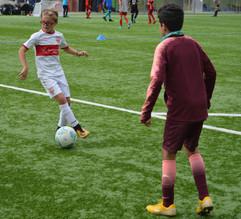 VfB_CampBrouch2020-1_DSC_0442_site.jpg