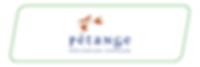 Logos_partner_eenzel28.png