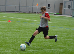VfB_CampBrouch2020-1_DSC_0372_site.jpg