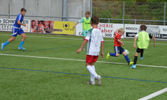 VfB_CampBrouch2020-1_DSC_0400_site.jpg