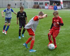 VfB_CampBrouch2020-1_DSC_0470_site.jpg