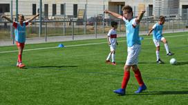 VfB_Fussballschule_2019_Site-wix_DSC_035