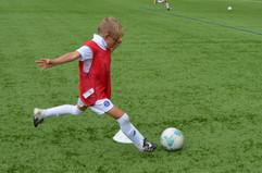 VfB_CampBrouch2020-1_DSC_0348_site.jpg