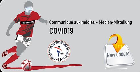 01-Carrosel_Covid-FLF-communiqué2020_FC