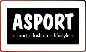 01 Partner Site Asport.png