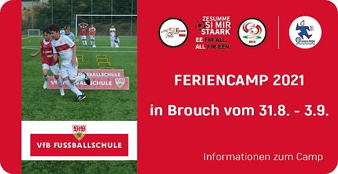 Carrosel_VfBCamp2021_FCBrouch_490x252px_