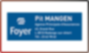 01 Partner Site FoyerPitMangen.png