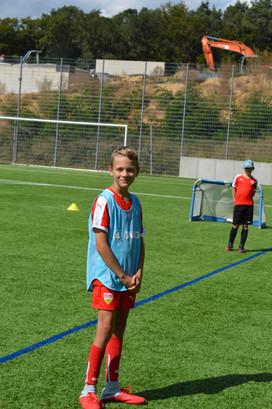 VfB_Fussballschule_2019_Site-wix_DSC_019