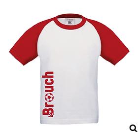 Shop_Tshirt-kids_wix306x226px.png