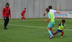 VfB_CampBrouch2020-1_DSC_0495_site.jpg