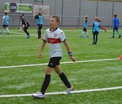 VfB_CampBrouch2020-1_DSC_0357_site.jpg