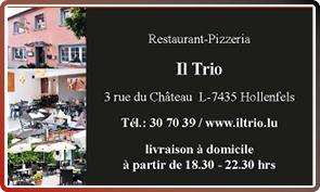 01 Partner Site IlTrio.png