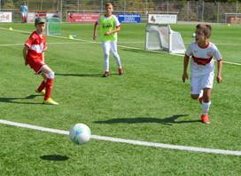 VfB_Fussballschule_2019_Site-wix_DSC_020