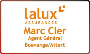 01 Partner Site LaLuxMarcCler.png